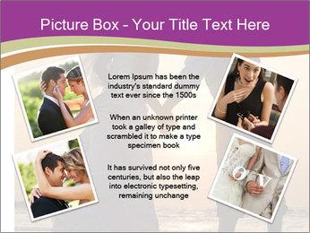 0000082344 PowerPoint Template - Slide 24