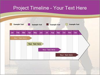 0000082344 PowerPoint Template - Slide 25