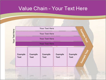 0000082344 PowerPoint Template - Slide 27