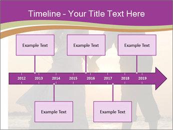 0000082344 PowerPoint Template - Slide 28