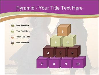 0000082344 PowerPoint Template - Slide 31