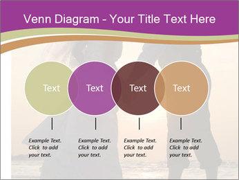 0000082344 PowerPoint Template - Slide 32