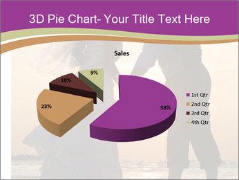 0000082344 PowerPoint Template - Slide 35