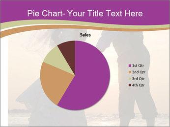 0000082344 PowerPoint Template - Slide 36