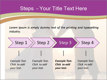 0000082344 PowerPoint Template - Slide 4