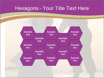 0000082344 PowerPoint Template - Slide 44