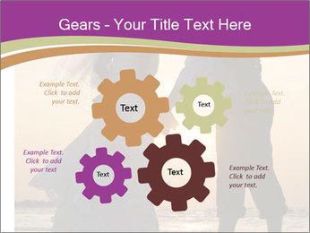 0000082344 PowerPoint Template - Slide 47