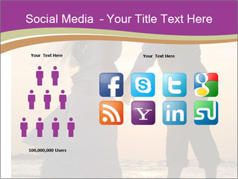 0000082344 PowerPoint Template - Slide 5