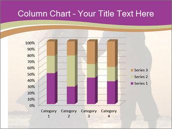0000082344 PowerPoint Template - Slide 50