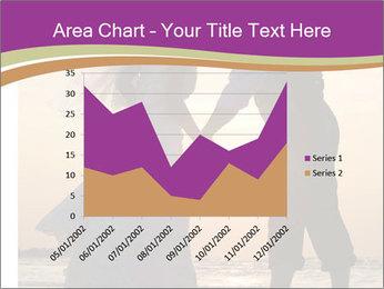 0000082344 PowerPoint Template - Slide 53