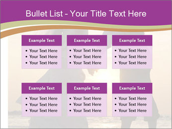 0000082344 PowerPoint Template - Slide 56