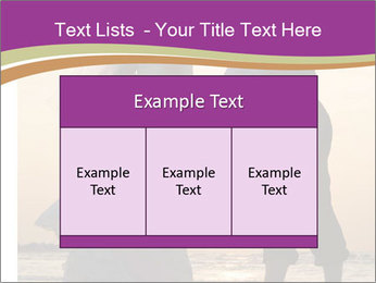 0000082344 PowerPoint Template - Slide 59