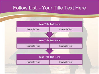 0000082344 PowerPoint Template - Slide 60
