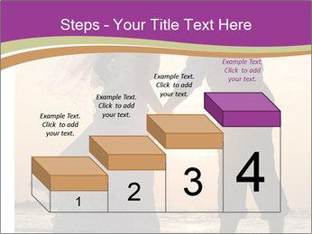 0000082344 PowerPoint Template - Slide 64