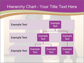 0000082344 PowerPoint Template - Slide 67
