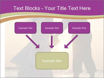 0000082344 PowerPoint Template - Slide 70