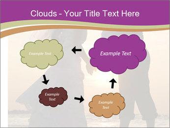 0000082344 PowerPoint Template - Slide 72