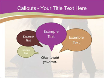 0000082344 PowerPoint Template - Slide 73