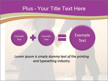 0000082344 PowerPoint Template - Slide 75