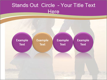 0000082344 PowerPoint Template - Slide 76