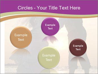 0000082344 PowerPoint Template - Slide 77