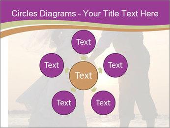 0000082344 PowerPoint Template - Slide 78