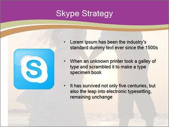 0000082344 PowerPoint Template - Slide 8