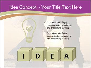 0000082344 PowerPoint Template - Slide 80