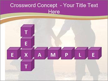 0000082344 PowerPoint Template - Slide 82
