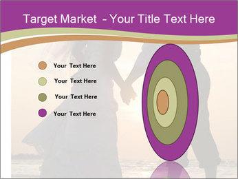 0000082344 PowerPoint Template - Slide 84
