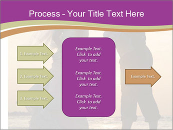 0000082344 PowerPoint Template - Slide 85
