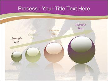 0000082344 PowerPoint Template - Slide 87