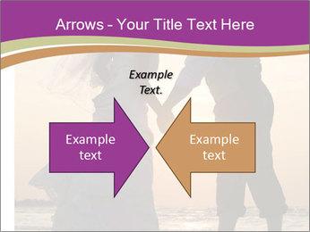 0000082344 PowerPoint Template - Slide 90