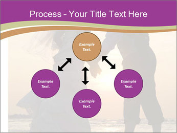 0000082344 PowerPoint Template - Slide 91