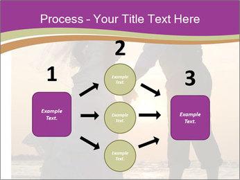 0000082344 PowerPoint Template - Slide 92