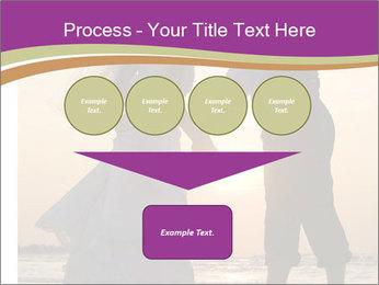 0000082344 PowerPoint Template - Slide 93