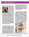 0000082344 Word Templates - Page 3