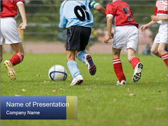 0000082345 PowerPoint Templates - Slide 1