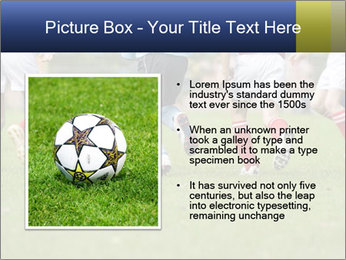 0000082345 PowerPoint Templates - Slide 13