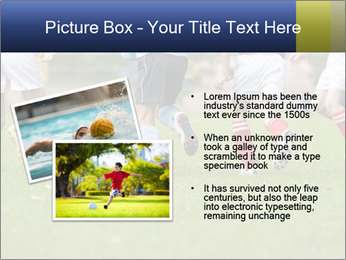 0000082345 PowerPoint Templates - Slide 20