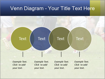 0000082345 PowerPoint Templates - Slide 32