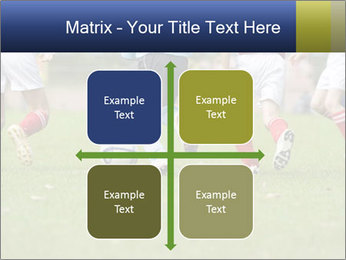 0000082345 PowerPoint Templates - Slide 37