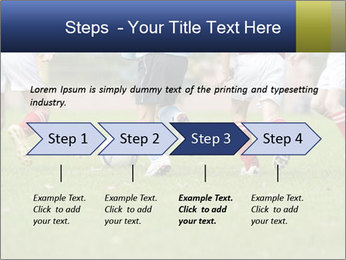 0000082345 PowerPoint Templates - Slide 4