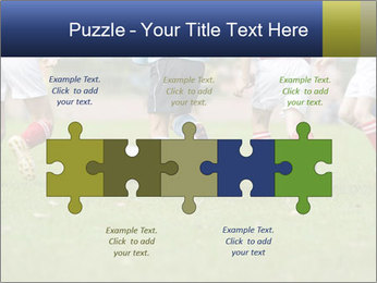 0000082345 PowerPoint Templates - Slide 41