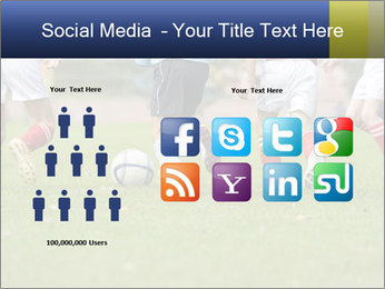 0000082345 PowerPoint Templates - Slide 5