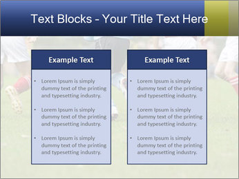 0000082345 PowerPoint Templates - Slide 57
