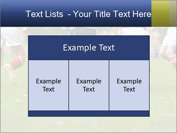 0000082345 PowerPoint Templates - Slide 59