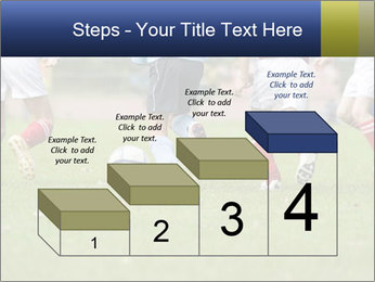 0000082345 PowerPoint Templates - Slide 64