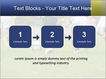 0000082345 PowerPoint Templates - Slide 71