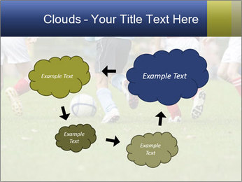 0000082345 PowerPoint Templates - Slide 72